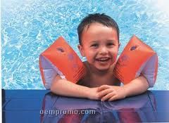 swimming armbands - Google Search
