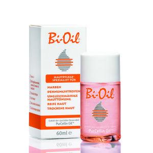 Bi-Oil_Flasche+Verpackung Neuster Beitrag auf meinem Blog