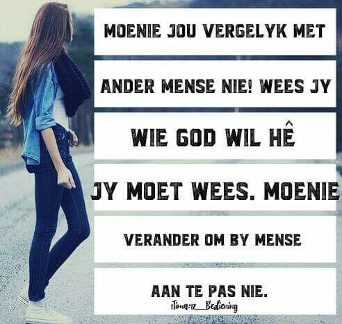 Moenie*