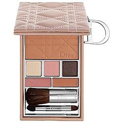 Dior - 'Au Natural' Nude Look Palette