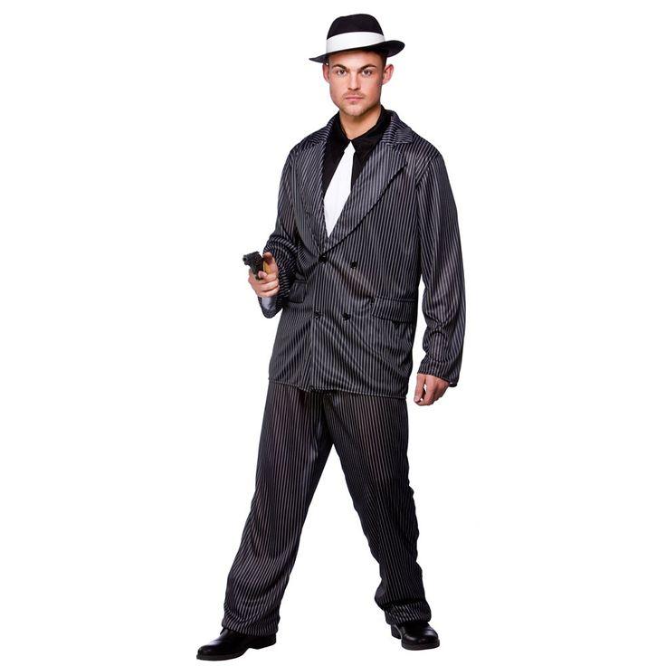 best 25 1920s gangsters ideas on pinterest 1920