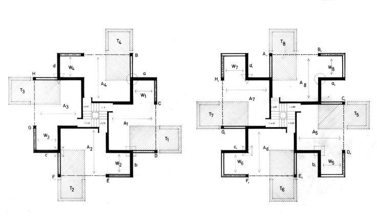 Kafka Castle Sitges Barcelona Spain Ricardo Bofill Taller Arquitectura