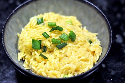 gotta try asapSide Dishes, Decor Ideas, Food Ideas, Bon Appetit, Dishes Recipe, Ideas Yuuuum, Orzo, Marriage Factories, Orzo Pilaf Yum