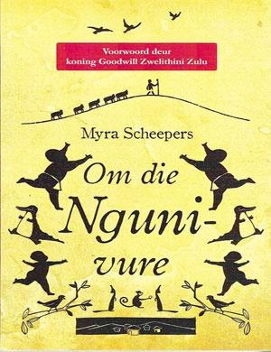 Die Zoeloes se verhaalskat is niks armer nie en Myra het dit op haar geneem om dié skat te ontgin en vir die nageslag te bewaar, maar in Afrikaans, haar moedertaal.