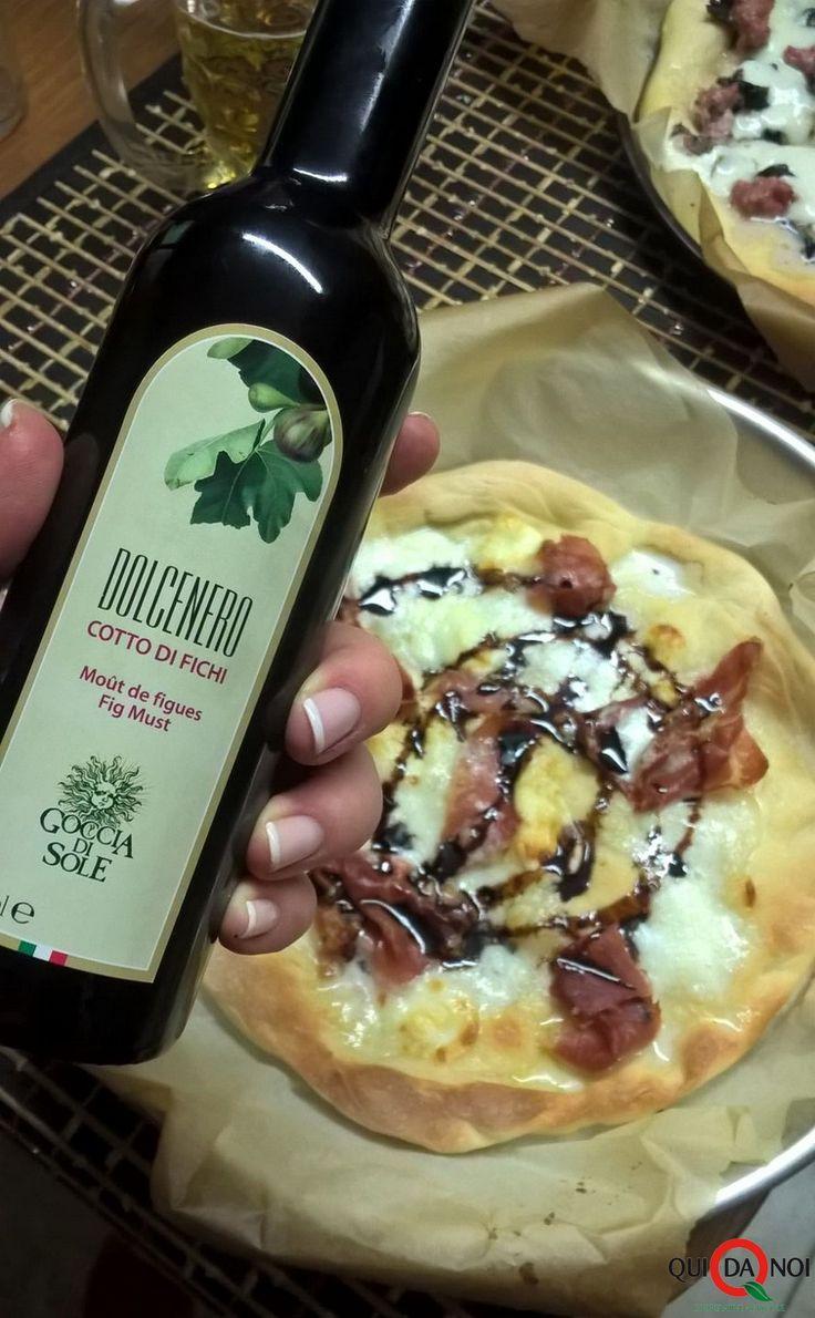 pizza e fichi (2)