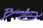 Get NYC's Best & Brightest Comedy Stars tickets, discount tickets, theater information, reviews, cast, pictures, news, video and more! - off-broadway, NY
