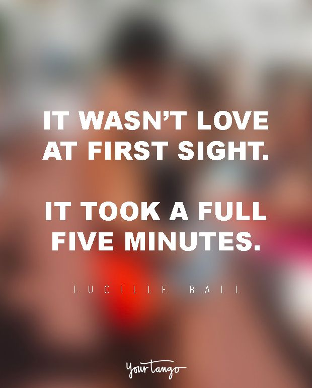 Quotes About Love At First Site: Best 25+ Cool Short Quotes Ideas On Pinterest