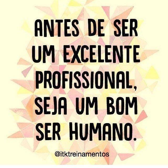 #regram @itktreinamentos #frases #pessoas #humildade #itktreinamentos