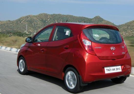 EON Hyundai lease - http://autotras.com