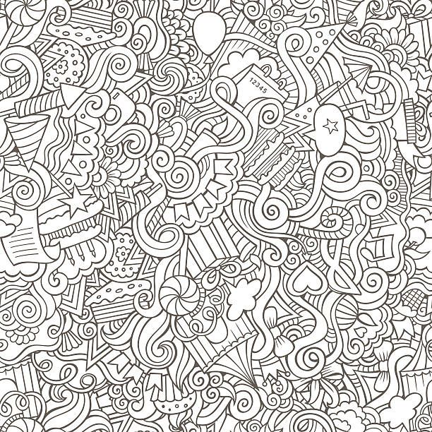 Kostenkodesign Stock Image And Video Portfolio Istock Coloring Books Coloring Pages Mom Coloring Pages