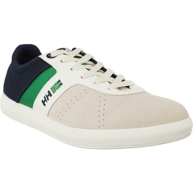 Trampki Meskie Hellyhansen Biale Helly Hansen Bowline 011 Helly Hansen Dc Sneaker Shoes