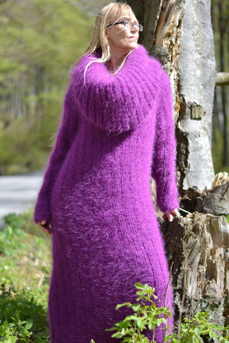 269 Best Things To Wear Images On Pinterest Knit Dress