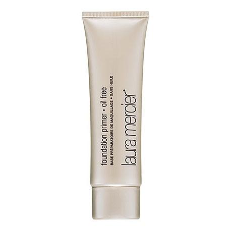 Laura Mercier Foundation Primer - Oil Free: Shop Primer | Sephora    Best primer/moisturizer on the block.