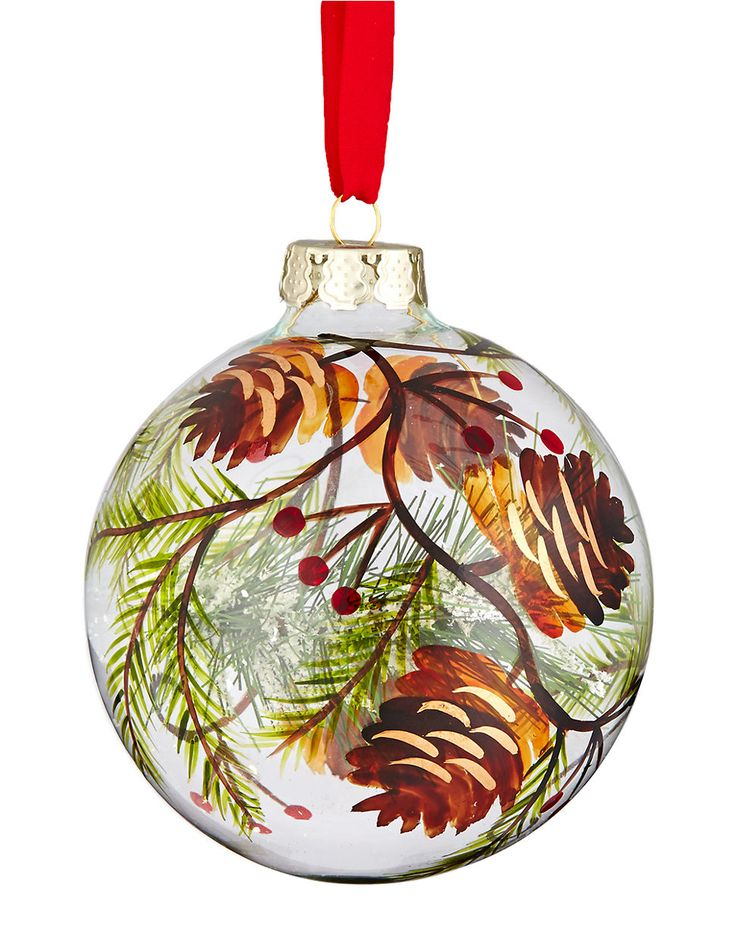 Best ideas about painted ornaments on pinterest