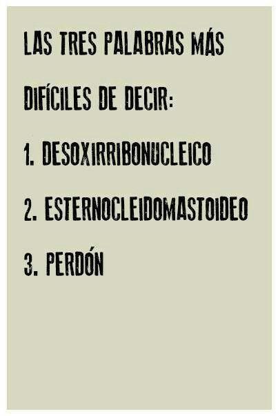 #Spanish quotes #Quotes in Spanish #frases #citas