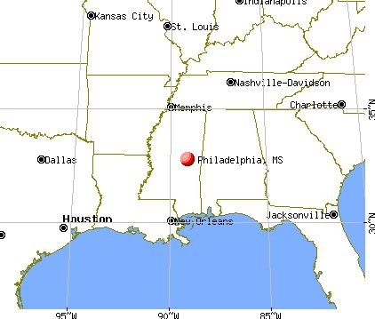 Jo osheriff likewise Joining Anime Arena together with 28779904 also Wilmington besides Southern Arkansas University. on magnolia population sign