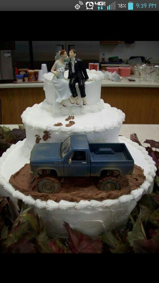 redneck wedding cake 70 best aarons hick 40th bday ideas images on 19132