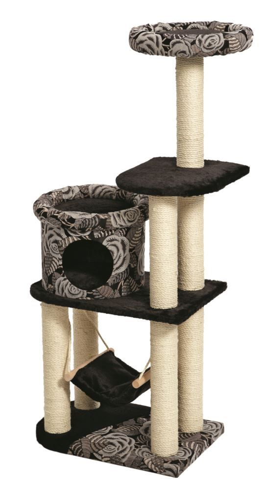 Feline Nuvo Avalon Cat Furniture | MidWest Homes For Pets