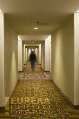 person long hallway - Google Search