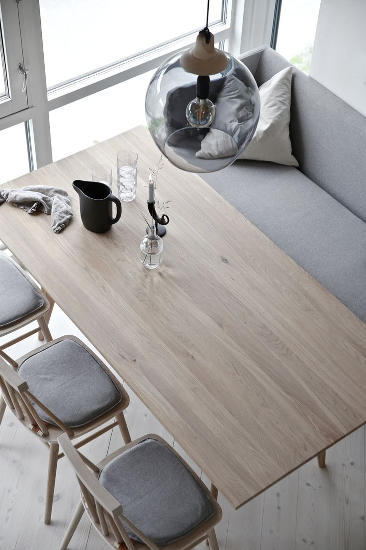 SPONSORED POST      Dear reader, let me introduce you to ygg&lyng!A Norwegian furniture company that you might not have heard of yet but that d...