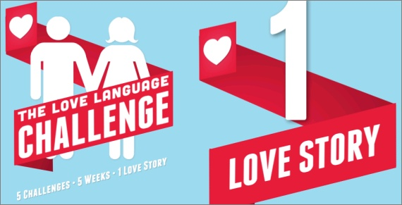 5 love languages for couples pdf