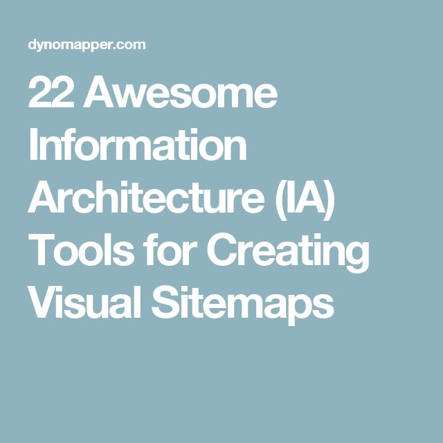 Visual Sitemap: 25+ Best Ideas About Website Sitemap On Pinterest