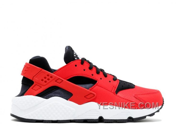 http://www.yesnike.com/big-discount-66-off-womens-air-huarache-sale.html BIG DISCOUNT ! 66% OFF! WOMENS AIR HUARACHE SALE Only 65.67€ , Free Shipping!