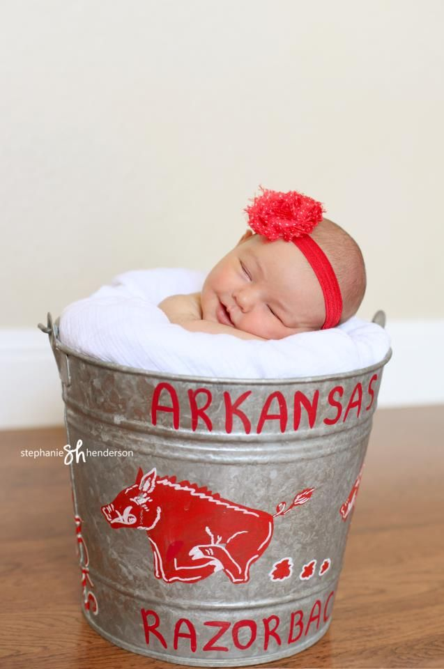 Would have to be Nebraska, but super cute.  https://www.facebook.com/pages/Stephanie-Henderson-Photography/104619279618997#!/pages/Stephanie-Henderson-Photography/104619279618997