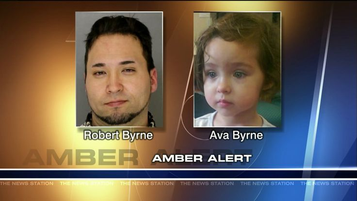 NESCOPECK — State police have issued an amber child abduction alert for Nescopeck in Luzerne County. Police are searching for Ava Byrne, age 3, with brown hair and wearing only a diaper. She …