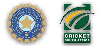 India vs South Africa Live Streaming- Watch ICC Cricket World Cup 2015 Online