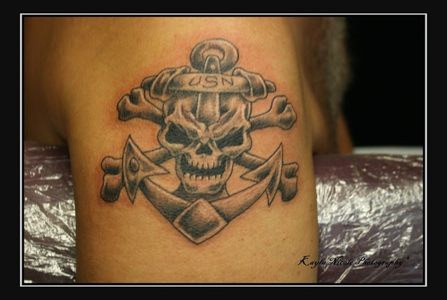 25 best images about tattoo ideas on pinterest tribal tattoos for men anchor tattoos and anchors. Black Bedroom Furniture Sets. Home Design Ideas