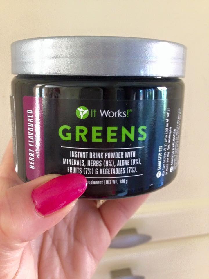#itworkswraps ✅#greens ✅ #greensmoothie #greensmask #detox #powersupplements 🏻#powersuperfood #ontzuren  Bestellen via prive bericht: https://www.facebook.com/wrapbyjitka/   of jitkaswrap@gmail.com