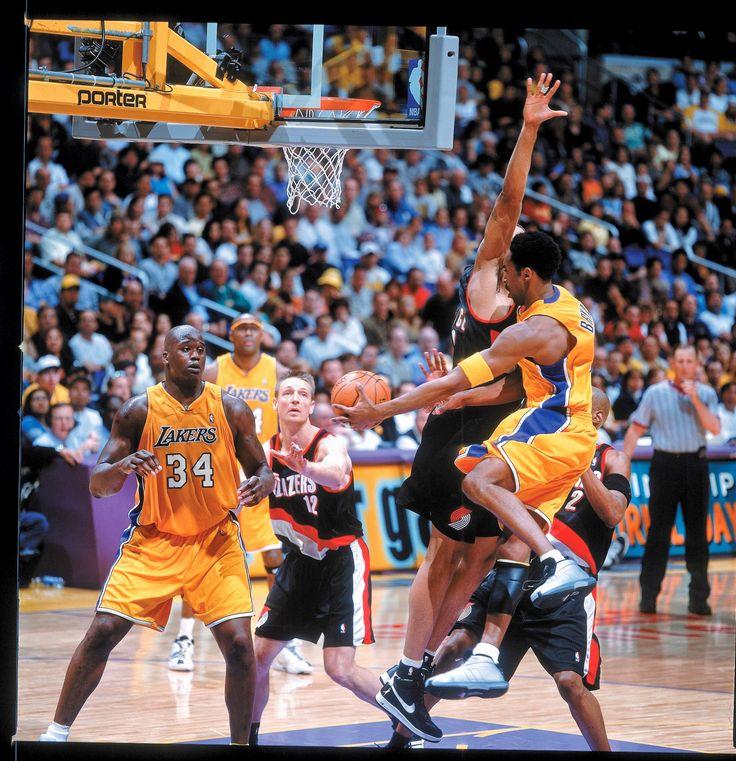 Greatest Photos of Kobe Bryant
