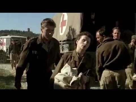 The English Patient - Trailer (Extended).mp4