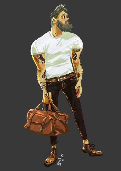 Character Design Challenge Facebook : Best images about character design on pinterest