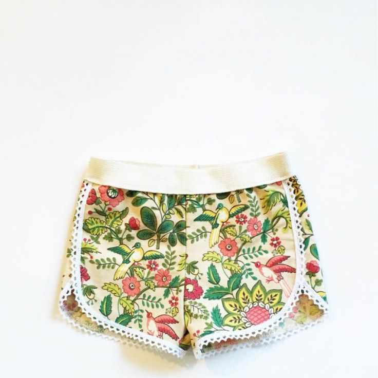 These look like my Gidget shorts pattern, I wonder??  http://www.felicitysewingpatterns.com/product/gidget-shorts-felicity-sewing-patterns-girls-shorts-sewing-pattern-fit-girls-2-14-years?tid=25
