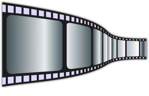 """Wie werde ich erfolgreich mit #Videomarketing? Google selbst gibt 7 Tipps, wie man mit Werbefilme erfolgreich werden kann. Diese sind in dem """"Brand Playbooks"""" nieder geschrieben. In 7 Kapiteln versucht Google Strategien zu erklären, mit der jeder sein Video Unternehmens-Marketing zum Erfolg führen kann."""