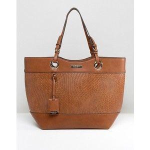 Carvela Lucinda Large Shopper Bag