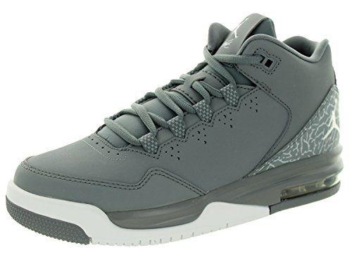 Nike Jordan Kids Jordan Flight Origin 2 BG Basketball Shoe - http://shoebox.henryhstevens.com/shop/nike-jordan-kids-jordan-flight-origin-2-bg-basketball-shoe/ http://shoebox.henryhstevens.com/wp-content/uploads/2017/05/a718abd740e6.jpg