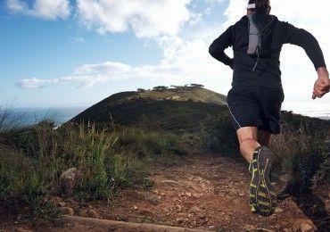 : Cansado do asfalto? Então chegou a hora de fazer a transição para a corrida de montanha.