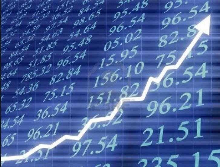 Altın fiyatları, döviz kurları ve borsa ile ilgili herşeyi bulabileceğiniz finans portalı