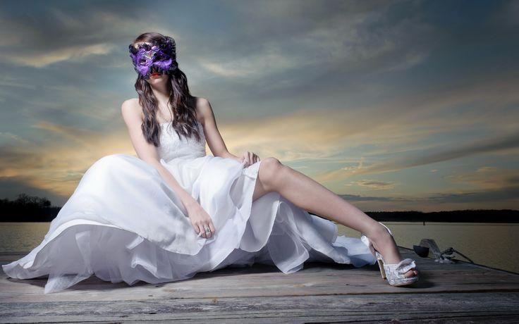 Bella ragazza intelligente delle fotografie di grande formato. #sexy #sesso #nudo #piccante #ragazze #erotico #allsex #porno #Fanculo #micio #vagina #fica #culo #tette #adolescente #intimo #tette #penetrazione #donnicciola #figa #gambe