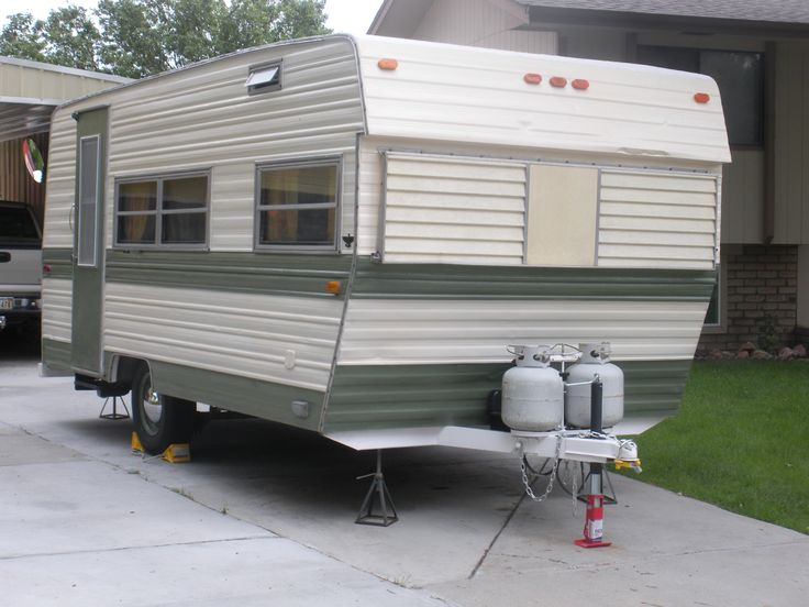 ad09ca23d4aa61eefed45c7f7a9bb45f--vintage-trailers-vintage-campers Paint For Mobile Home Ideas on paint ideas for motorcycles, paint ideas for sheds, paint ideas for brick homes,