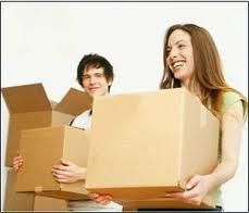 For best packers and movers bareilly visit @  http://bareilly.packersmovers.ws