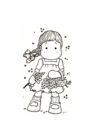 Valentine Coloring Pages further Teddy bear outline additionally  together with Search Illustrations as well Copic Desenhos Cards Drawing. on valentines day cards charity