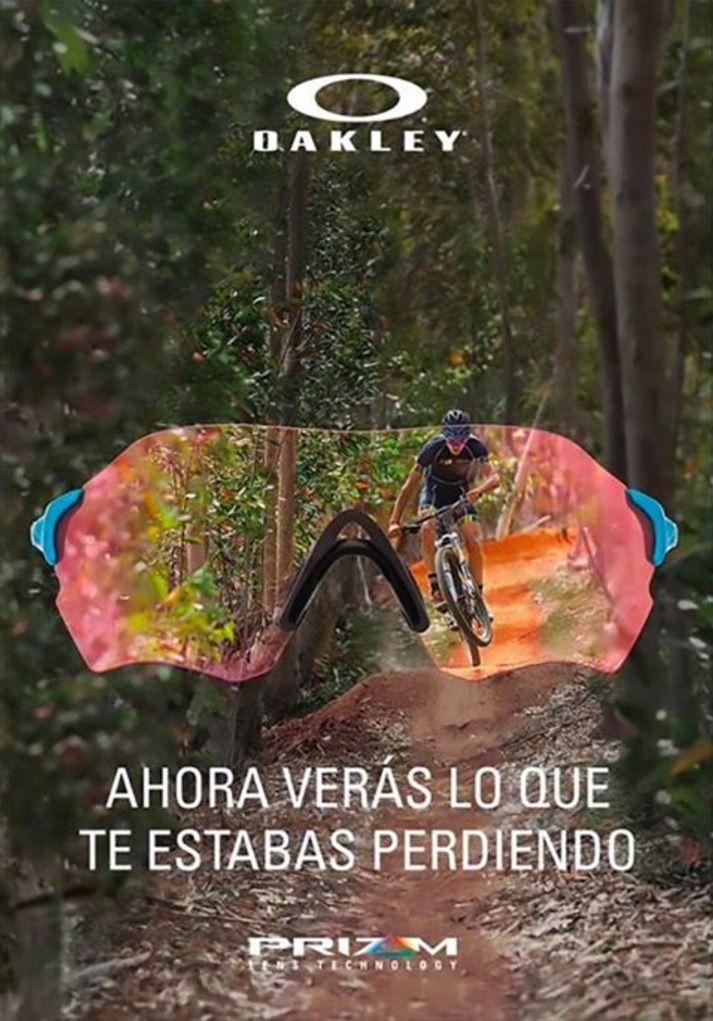 ¿Te encanta montar en bici?🏊🏼🚴🏼🏃🏼🌊 Compra #OakleyEvzero a 49% de Descuento en PlayOptic https://playoptic.com/collections/oakley-evzero-path #gafasdesol #mtb #ciclismo #tourdefrancia #triatlón #deporte #Swim #Bike #Run