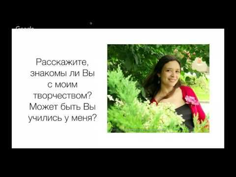Сухое валяние шерсти - шерстяная ювелирка Виктории Козырь - YouTube