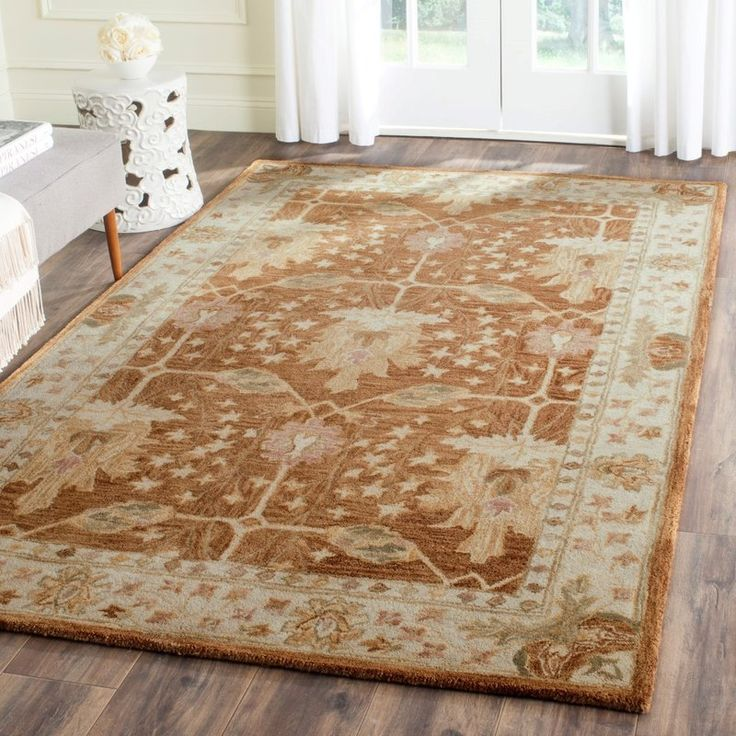 58 Best Kitchen Rug Images On Pinterest