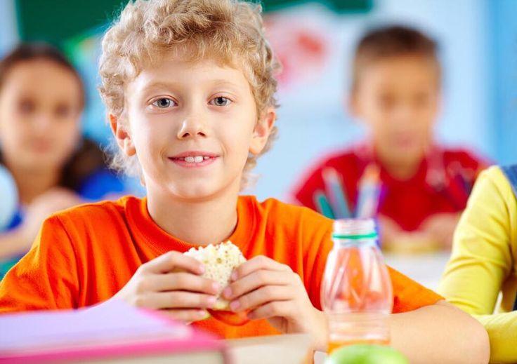 Tips para manejar el estrés de tus hijos por volver a la escuela | La escuela puede ser muy estresante para los niños. Hay que recordar esas épocas llenas de tarea y exámenes, sin mencionar las presiones sociales y las constantes preocupaciones que pueden existir en la mente de un pequeño.