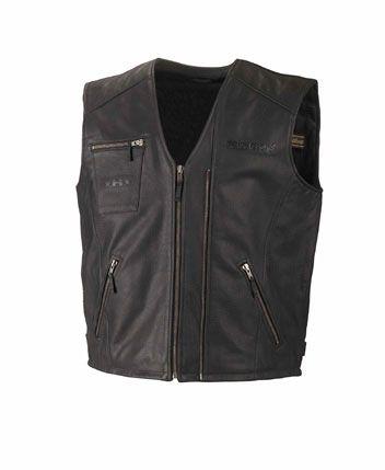 Halvarssons Twin - Mc-Boden AB - Mc kläder, fyrverkerier, fyrverkeri batterier, snöskoter kläder, ryggskydd, hjälmar, stövlar, jacka, byxa